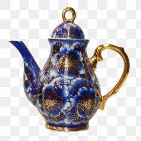Teapot Transparent - Jug Teapot PNG