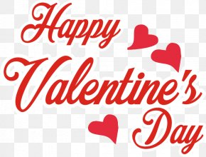 Valentines Day Clipart - Valentines Day Love Clip Art PNG