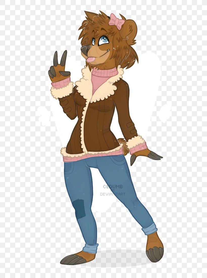 Cat Headgear Mascot Clip Art, PNG, 600x1100px, Watercolor, Cartoon, Flower, Frame, Heart Download Free