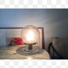 Lampe De Chevet - Lamp Shades Angle PNG