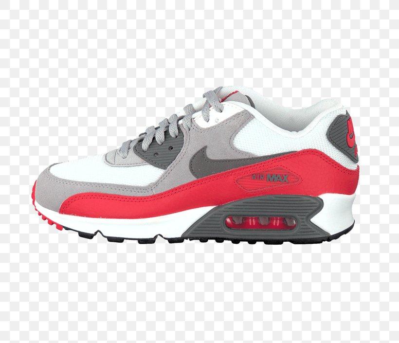 Men's Nike Air Max 90 Nike Air Max 90