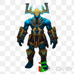 World Of Warcraft - Raid World Of Warcraft: Legion World Of Warcraft: Battle For Azeroth Sargeras Game PNG