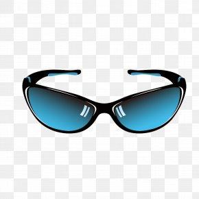Sunglasses - Sunglasses Goggles Polarized Light Oakley, Inc. PNG