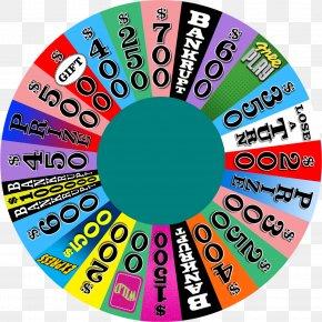 Round Leaf - Wheel Circle Drawing DeviantArt PNG