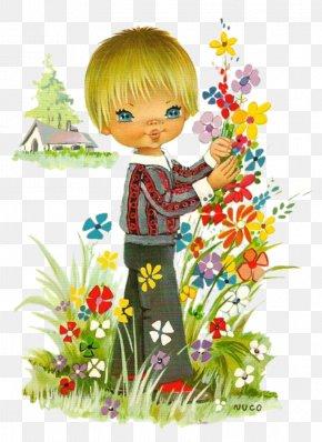 Felix Le Chat Pub - Floral Design Paper Art Cut Flowers PNG