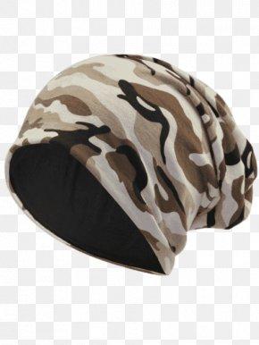 Cap - Knit Cap Hat Pom-pom Knitting PNG