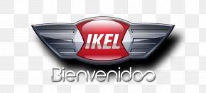 Car - Car Brand Logo Automotive Design PNG