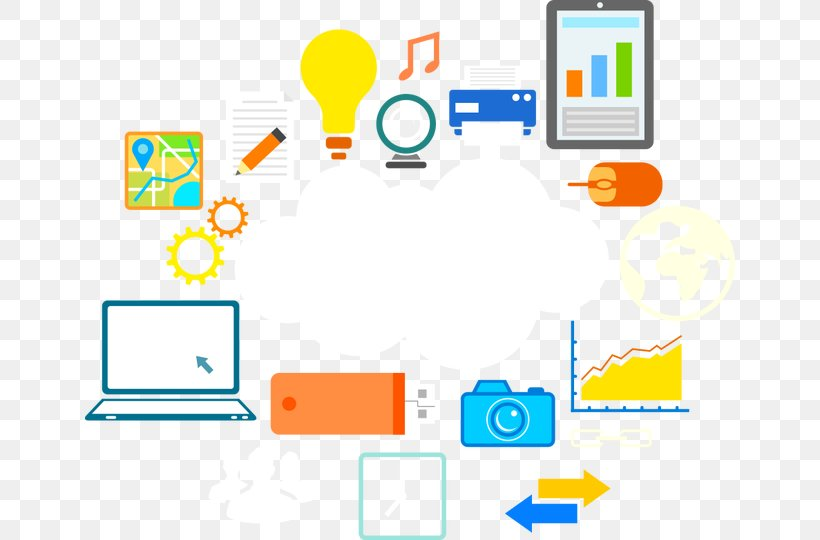 Cloud Computing Maintenance, Repair And Operations Microsoft Office 365 Icon, PNG, 650x540px, Cloud Computing, Area, Backup, Brand, Clip Art Download Free