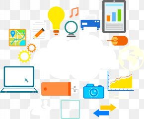 Vector Cloud Computing - Cloud Computing Maintenance, Repair And Operations Microsoft Office 365 Icon PNG