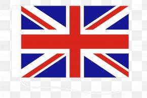 United Kingdom - Flag Of The United Kingdom Flag Of The United States British Empire PNG