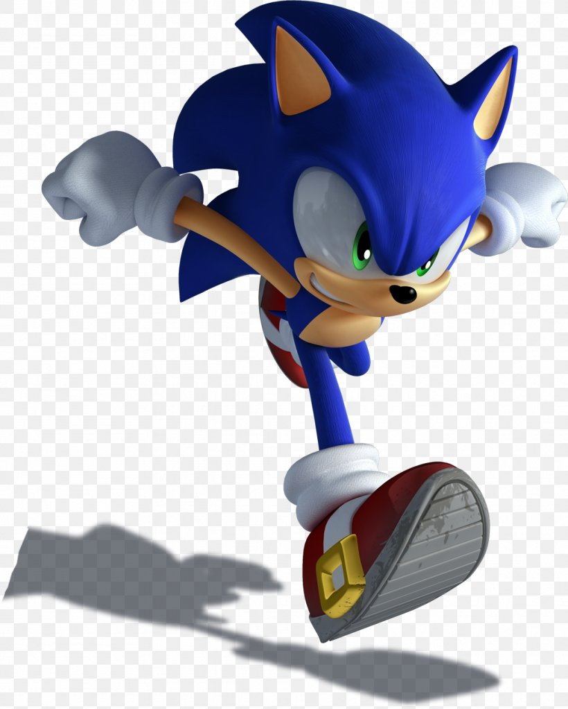 Sonic Unleashed Sonic The Hedgehog Sonic Generations Sonic Colors Sonic Heroes Png 1013x1266px Sonic Unleashed Action