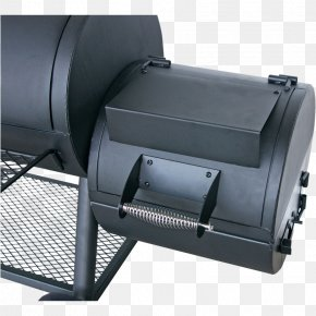 Barbecue - Barbecue BBQ Smoker Smoking Grill'nSmoke BBQ Catering B.V. Holzkohlegrill PNG