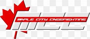 Mixed Martial Artist - Graphic Design Logo Diagram PNG