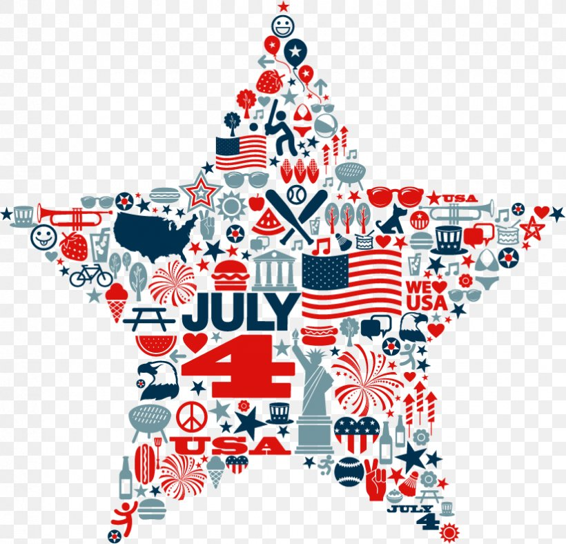 Bristol Fourth Of July Parade Independence Day United States Clip Art, PNG, 823x791px, 4 July, Bristol Fourth Of July Parade, Area, Art, Christmas Download Free
