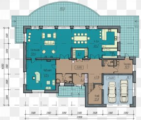 Plan - Floor Plan Architecture Residential Area Facade Building PNG