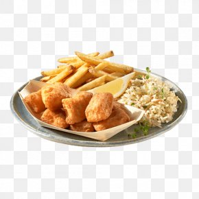 Fish - French Fries North Fish Vegetarian Cuisine Halibut PNG