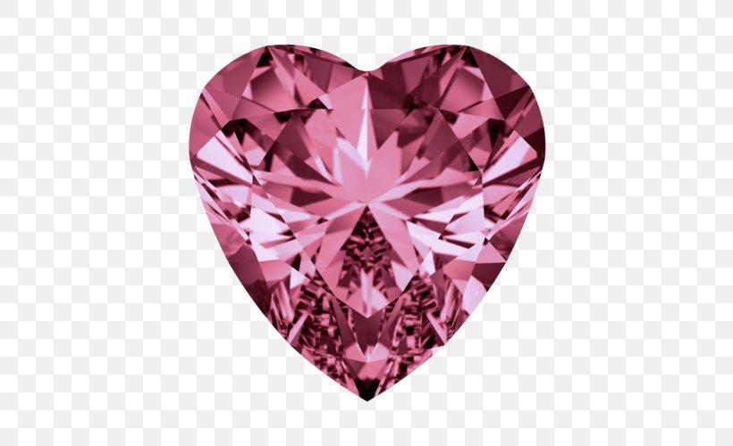 Gemstone Topaz Jewellery Ruby Swarovski AG, PNG, 500x500px, Gemstone, Bride, Crystal, Diamond, Gold Download Free