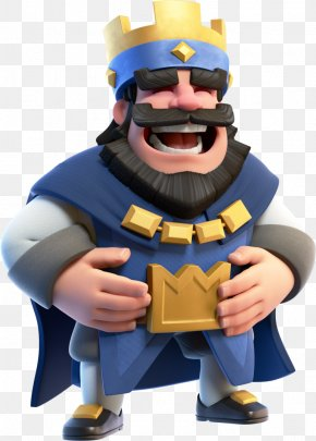 Clash Of Clans - Clash Royale Clash Of Clans Minecraft Free Gems Video Game PNG