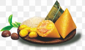 Dragon Boat Festival Dumplings - Public Holiday Zongzi Dragon Boat Festival U7aefu5348 PNG