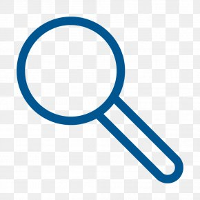 Magnifying Glass - Icon Design Magnifying Glass Clip Art PNG