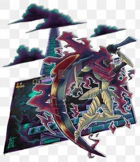Patrick's Day - Shovel Knight Fan Art Video Game DeviantArt PNG