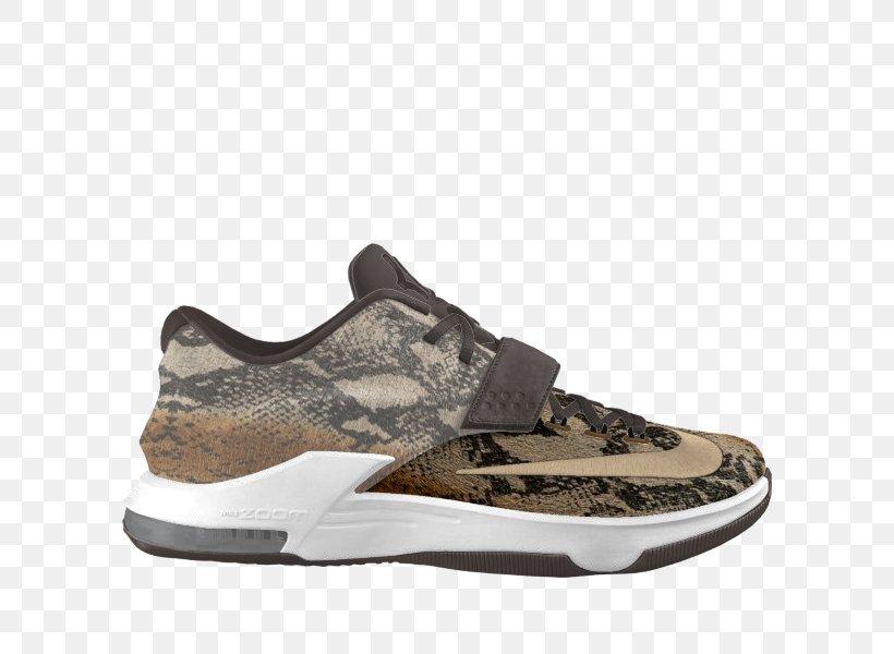 Sports Shoes Nike Air Force Nike KD
