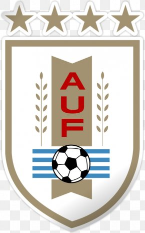 Football - 2018 World Cup Uruguay National Football Team 2014 FIFA World Cup France National Football Team PNG