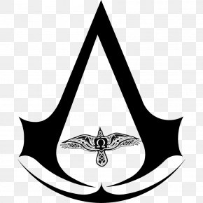Assassins Creed - Assassin's Creed III Assassin's Creed IV: Black Flag Assassin's Creed: Origins Assassin's Creed: Hawk PNG