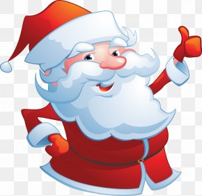 Santa - Net D Share Service Shop Discounts And Allowances PNG