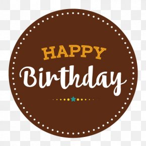 Creative Birthday - Typeface Font Management Software Font PNG