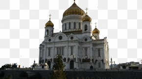 A St. Petersburg, Russia - Cathedral Of Christ The Saviour Saint Basils Cathedral Saint Petersburg Temple Russian Orthodox Church PNG