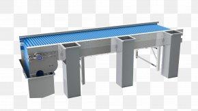 Pth Products Maschinenbau Gmbh - Conveyor System Machine Chain Conveyor Conveyor Belt PNG