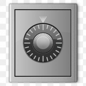 Find Job - FileVault Disk Encryption MacOS Mac OS X Lion PNG