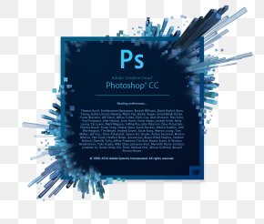 Splash Screen - Adobe Creative Cloud Graphics Software Computer Software Adobe Systems PNG