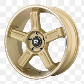 Wheel - Car Custom Wheel Rim Tire PNG