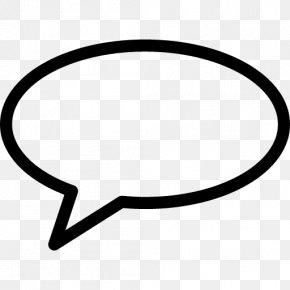 Speach Bubble - Desktop Wallpaper Speech Balloon Conversation PNG