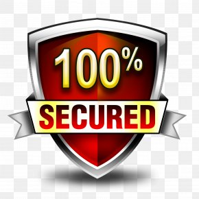 Red Shield - Android Application Package Computer Security Mobile Phone AVG AntiVirus For Android PNG