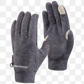 Waterproof Gloves - Glove Black Diamond Equipment Mountaineering Polar Fleece Clothing PNG