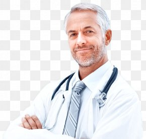 Health - Responsive Web Design Health Care Clinic Medicine Physician PNG