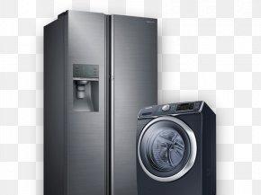 Home Appliance - Samsung Galaxy S8 Home Appliance Samsung Galaxy S9 Siemens PNG