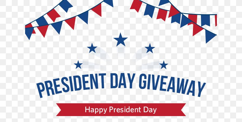 Wedding Invitation Independence Day Presidents' Day Vector Graphics Greeting & Note Cards, PNG, 650x412px, Wedding Invitation, Anniversary, Area, Banner, Birthday Download Free