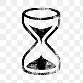 Hourglass Photos - Customer Lifetime Value Information Telerik Sitefinity CMS Science PNG