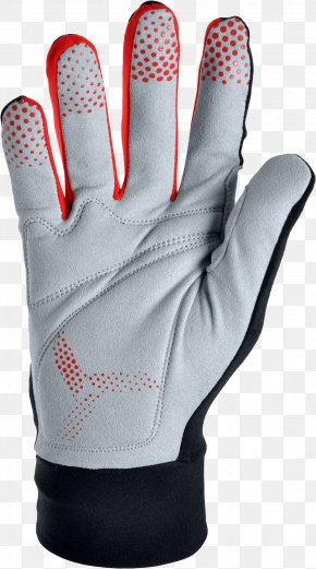 Lacrosse Glove Cycling Glove Finger Soča PNG