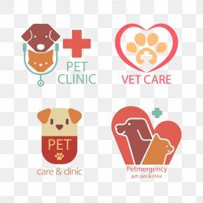 Pet Hospital - Dog Nick Wilde Pet Euclidean Vector Clip Art PNG