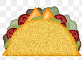 Taco Bell Taco Seasoning Recipe - Fruit Orange S.A. PNG