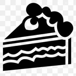 Bolo - Torte Chocolate Cake Swiss Roll PNG