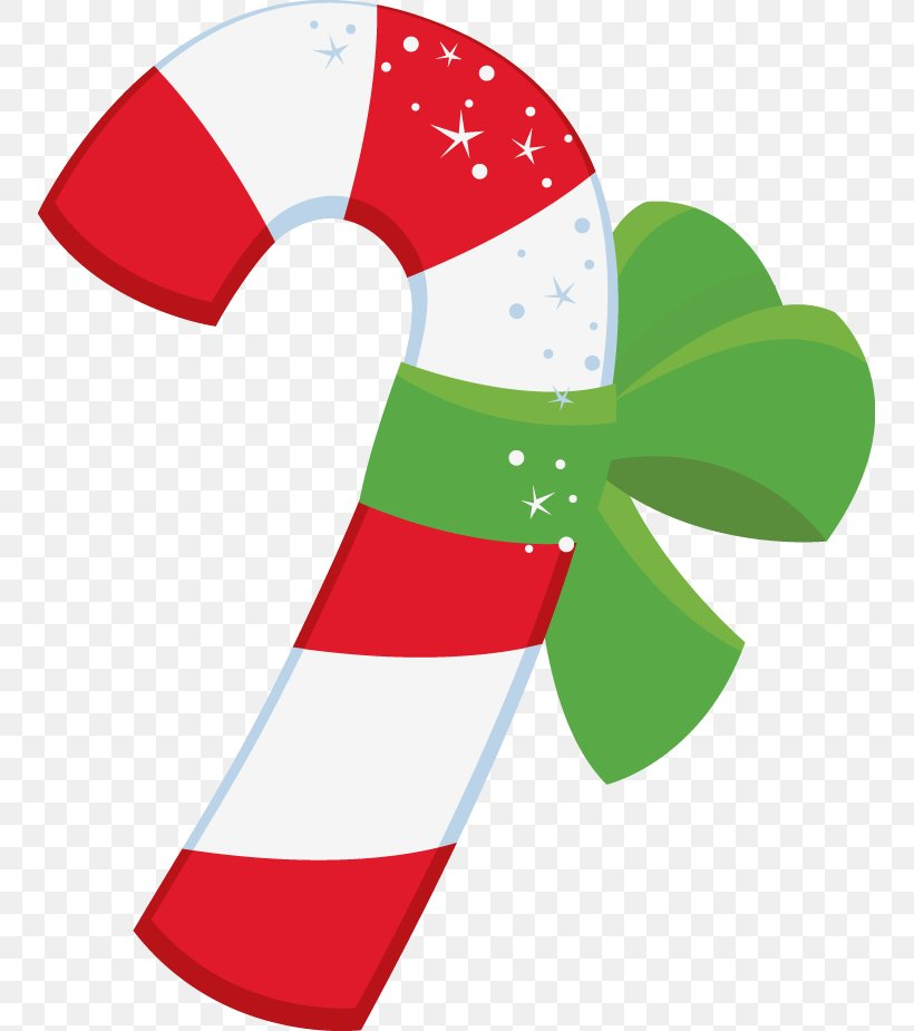 Candy Cane Christmas Santa Claus Clip Art, PNG, 751x925px, Candy Cane, Art, Christmas, Drawing, Fashion Accessory Download Free