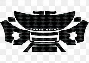 2012 Land Rover Lr2 - Stock Photography Line Art Clip Art PNG