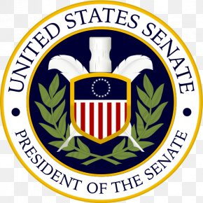Supreme Court Of The United States United States Court Of Appeals For The District Of Columbia Circuit United States District Court For The District Of Columbia PNG