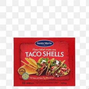 Tex Mex - Taco Mexican Cuisine Tex-Mex Fajita Burrito PNG